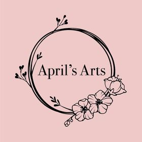 April's Arts Studio