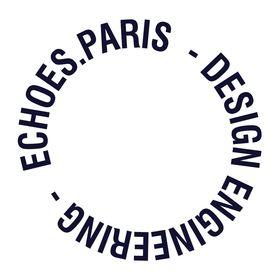 ECHOES.PARIS