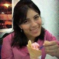 Clarisa Vallejo