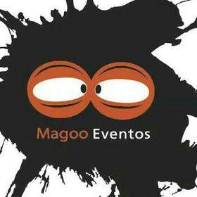 magoo eventos