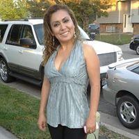 Thania Reyes