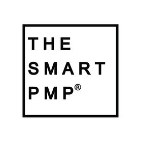 The Smart PMP®