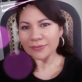 Reyna Blanco
