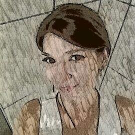 Ana Constantin