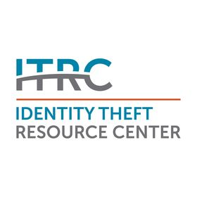 Identity Theft Resource Center (itrcsd) on Pinterest