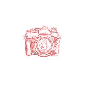 Kairos Works Photography