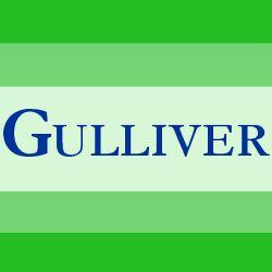 Gulliver Internetowy Serwis Turystyczny
