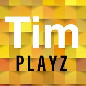 TimPlayz
