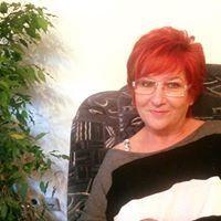 Margit Bazsonyi