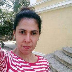 Ana Paula Paiva