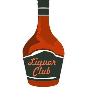 Liquor Club
