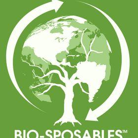Bio-Sposables