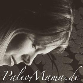 paleomama.de