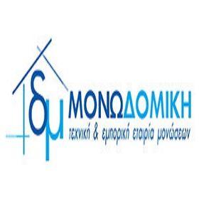 Monodomiki