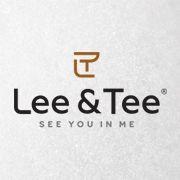 Lee&Tee