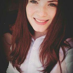 Laura Matei