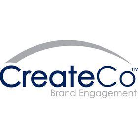 CreateCo 888.414.0391