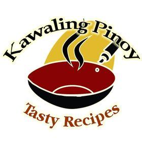 Kawaling Pinoy Tasty Recipes