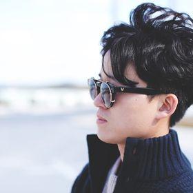 Gwangwoong Son