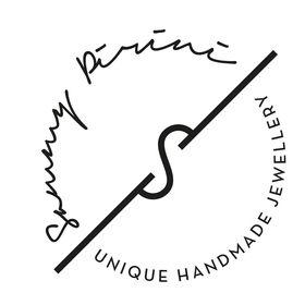 Sammy Pirini Jewellery