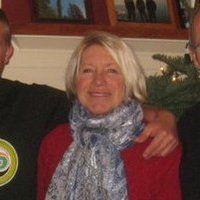 Linda Laughlin
