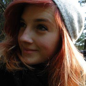 Alžběta Neničková