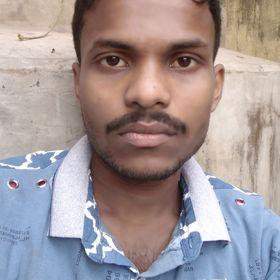 Papai Ghanti