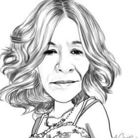 Elizabeth Orellana