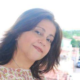 Angélica Nogueira