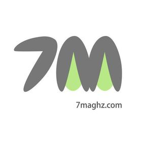 7Maghz