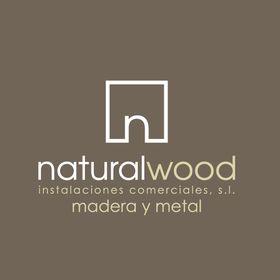 NATURAL WOOD INSTALACIONES COMERCIALES SL