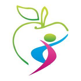Επιστημονικό Κέντρο Σύγχρονης Διαιτολογικής & Διατροφικής Υποστήριξης