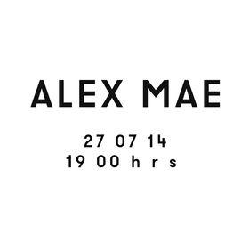 Alex Mae Studios