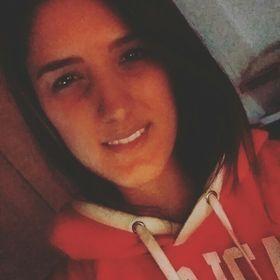 Ana Perez Posada