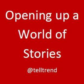 TellTrend