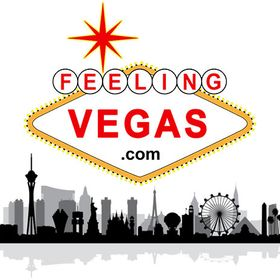 Feeling Vegas - Las Vegas Travel Tips | What to Do in Vegas