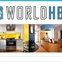 worldhbt kitchenidea