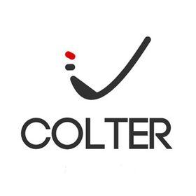 Colter Fitness - Calça Legging Modeladora Power Emana