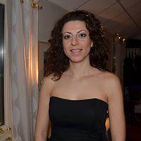 Julie Drakou