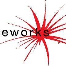 fireworkspr