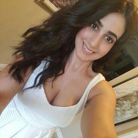 Antonella Laura