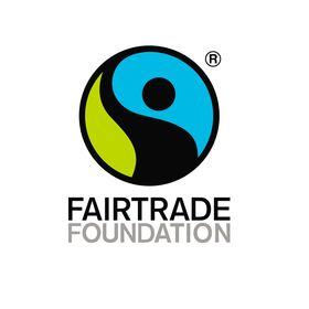 Fairtrade UK