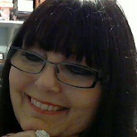 Lynette Larson Campbell
