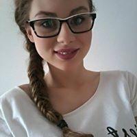 Daria Łakoma