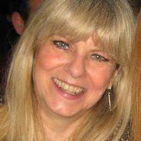 Sharon Gentry