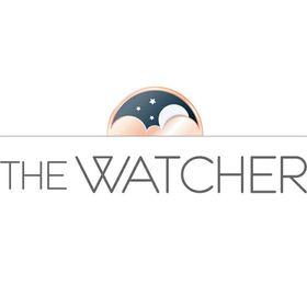 The Watcher Paris
