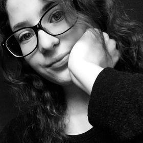 Vanessa Jeremiašová