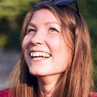 Roosa-Maria Heino