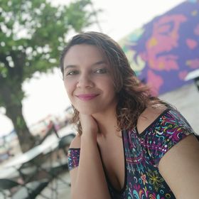 Magda Maya