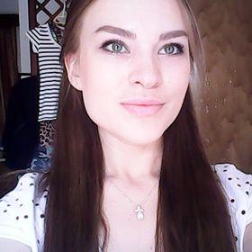 Gianna Gardey